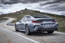 2020-bmw-rady-8-gran-coupe- (22)