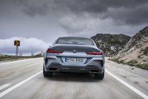 2020-bmw-rady-8-gran-coupe- (23)