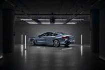2020-bmw-rady-8-gran-coupe- (3)