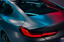 2020-bmw-rady-8-gran-coupe- (7)