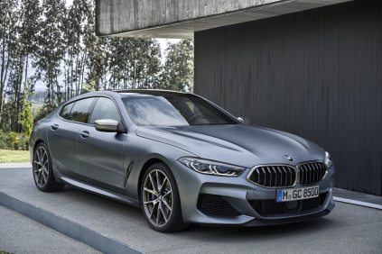 2020-bmw-rady-8-gran-coupe- (9)