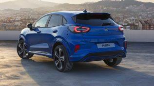 2020-ford-puma-03
