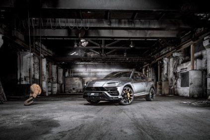 ABT-Sportsline_Lamborghini_Urus_tuning- (2)