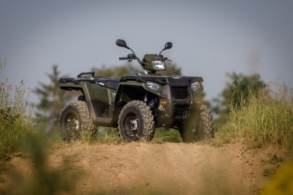 ATV-polaris-sportsman-570- (1)