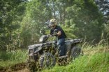 ATV-polaris-sportsman-570- (6)
