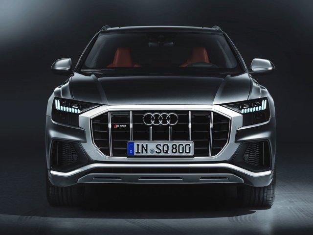 Audi-SQ8-TDI- (2)