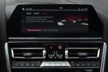 BMW-M8- (4)