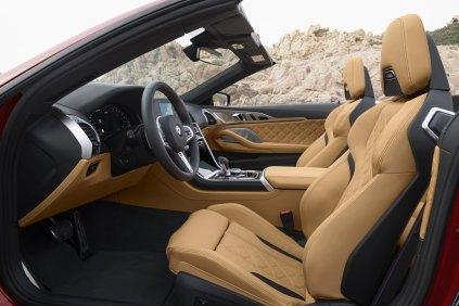 BMW-M8-cabrio- (1)