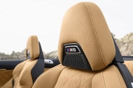 BMW-M8-cabrio- (5)