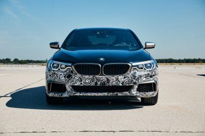 BMW-Power-BEV-koncept-bmw-rady-5- (1)