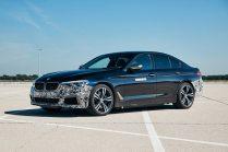 BMW-Power-BEV-koncept-bmw-rady-5- (2)