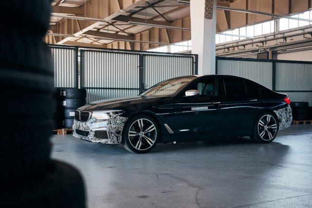 BMW-Power-BEV-koncept-bmw-rady-5- (7)