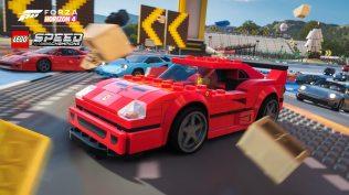 Forza-Horizon-4-LEGO-Speed-Champions- (2)