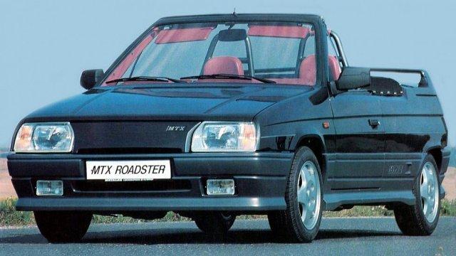 MTX-Roadster-Skoda-Favorit-kabriolet
