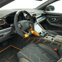 Mansory-Venatus-Lamborghini-Urus- (10)