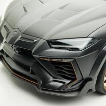 Mansory-Venatus-Lamborghini-Urus- (7)