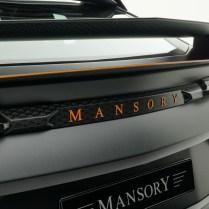Mansory-Venatus-Lamborghini-Urus- (9)