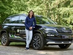 Martina-Sablikova-skoda-kodiaq-scout-2