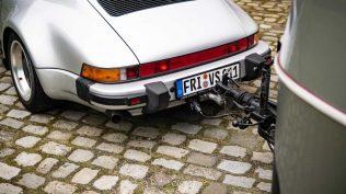Porsche 911 Carrera 3.2 Speedster obytnak (8)