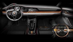 Porsche Exclusive Manufaktur (3)