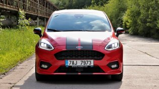 Test-2019-Ford-Fiesta-ST-Line-Red-Edition-10-EcoBoost-103-kW- (7)