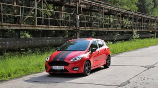 Test-2019-Ford-Fiesta-ST-Line-Red-Edition-10-EcoBoost-103-kW- (9)