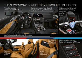 bmw-m8- (3)