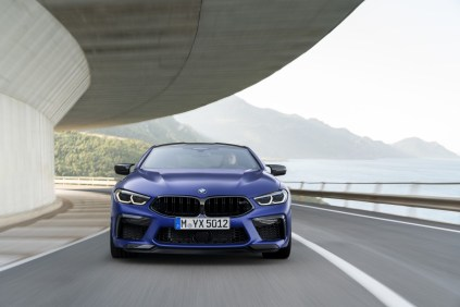 bmw-m8-coupe- (16)