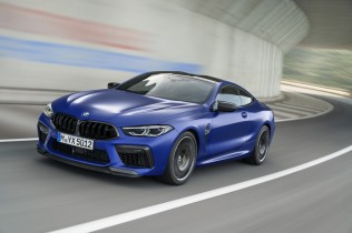 bmw-m8-coupe- (17)