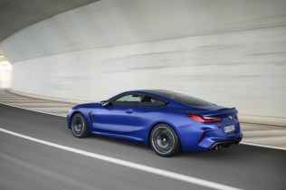 bmw-m8-coupe- (18)