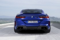 bmw-m8-coupe- (2)