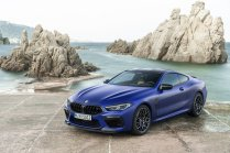bmw-m8-coupe- (4)