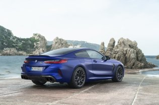 bmw-m8-coupe- (6)
