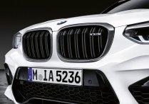 bmw-x3-m-m-performance-parts- (2)