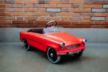 czech-pedal-car-typ-440-skoda-felicia- (12)