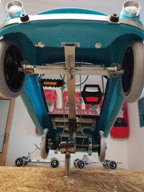 czech-pedal-car-typ-440-skoda-felicia- (4)
