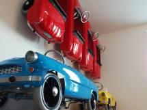 czech-pedal-car-typ-440-skoda-felicia- (9)