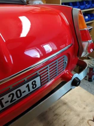 czech-pedal-car-typ-zk-1000-skoda-1000-mb- (6)
