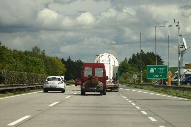 dálnice_D1