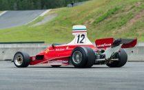 formule-Ferrari-312T-Niki-Lauda-aukce-2019-pebble-beach- (3)