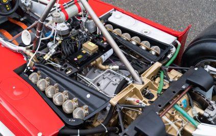formule-Ferrari-312T-Niki-Lauda-aukce-2019-pebble-beach- (9)