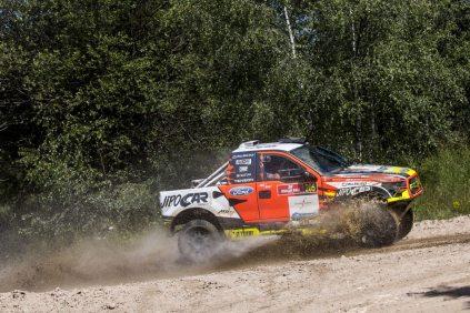 mp-sports-martin-prokop-prvni-jizda-shrek-ford-raptor- (12)