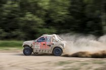 mp-sports-martin-prokop-prvni-jizda-shrek-ford-raptor- (40)