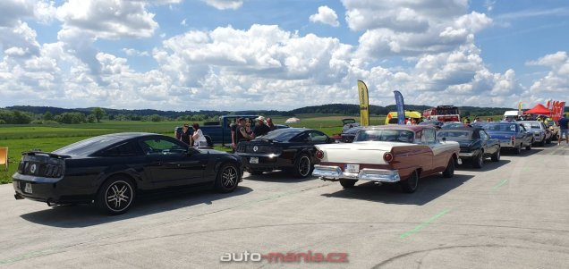 mustang-riders-sprinty-2019-ford-mustang- (13)