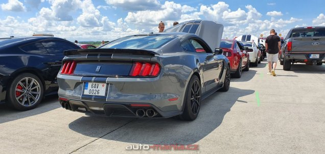 mustang-riders-sprinty-2019-ford-mustang- (20)