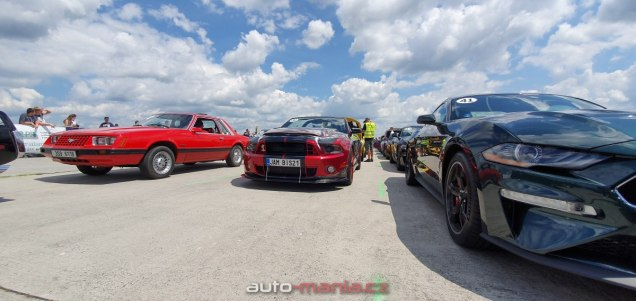 mustang-riders-sprinty-2019-ford-mustang- (28)