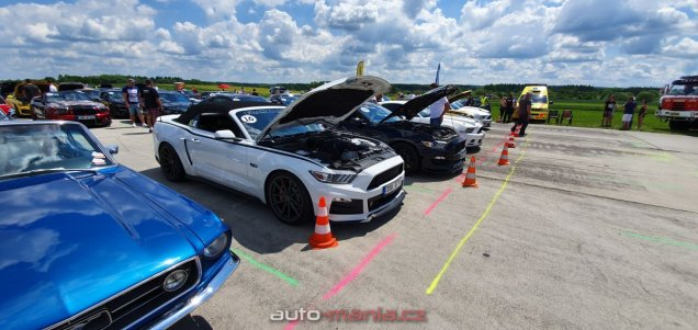 mustang-riders-sprinty-2019-ford-mustang- (29)