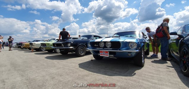 mustang-riders-sprinty-2019-ford-mustang- (49)