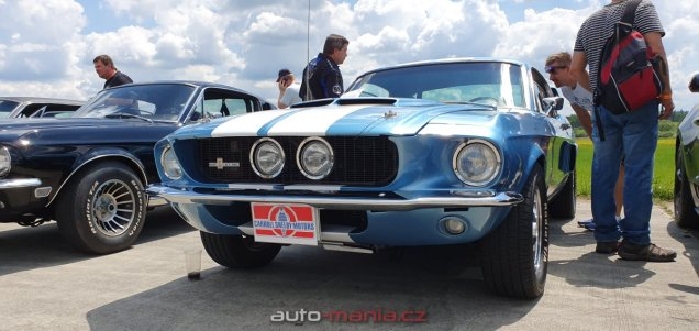 mustang-riders-sprinty-2019-ford-mustang- (50)