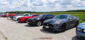 mustang-riders-sprinty-2019-ford-mustang- (64)